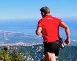 Participez aux Courses de La Massane, découvrez les montagnes
