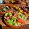 La cuisine catalane : spécialités gastronomiques Argelès Sur Mer