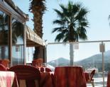 Découvrez notre Guide des Restaurants à Argelès Sur Mer