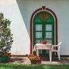 Combien coûte réellement une résidence secondaire ?
